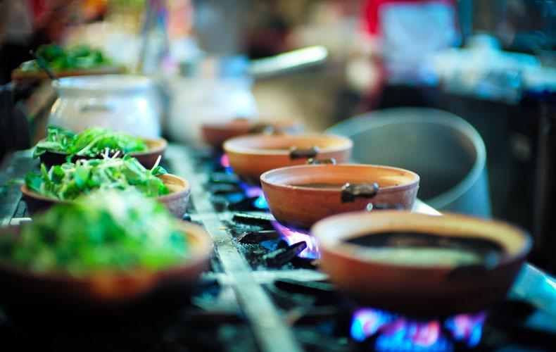 5 Best Gas Cookers In Nigeria – 2021