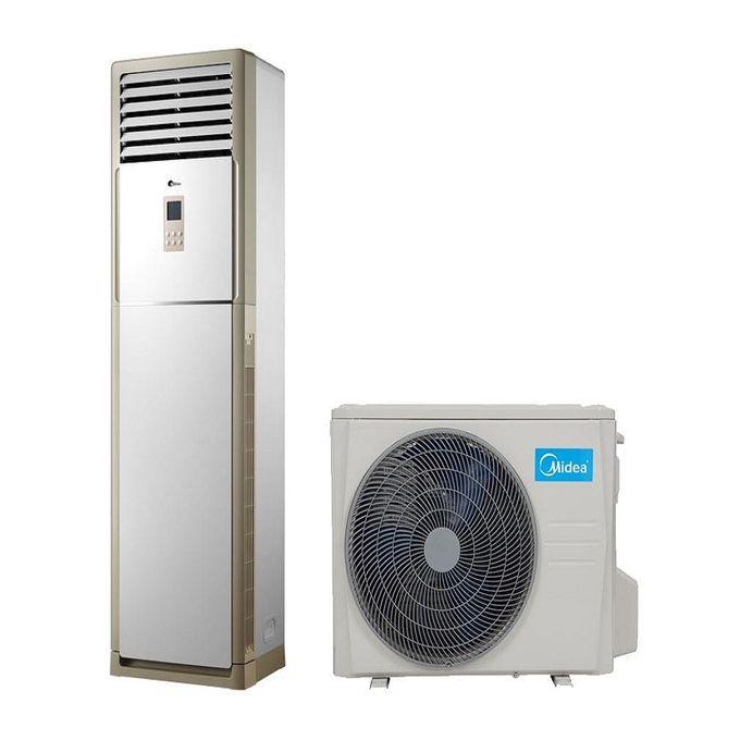 Best Air Conditioner Brand In Nigeria – 2021
