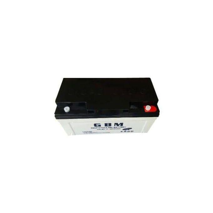 GBM inverter batteries review
